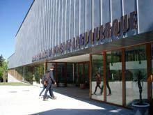 Secundária Afonso de Albuquerque paga mais de 50 mil euros à Parque Escolar