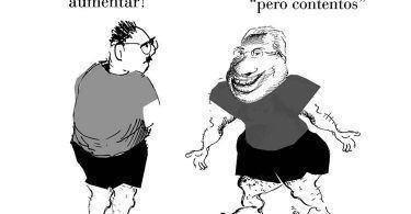 Cartoon 63