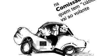 Cartoon 64