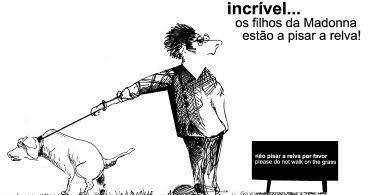 Cartoon 68